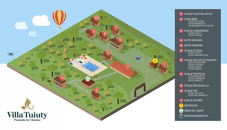 mapa_VILLA_TUIUTY