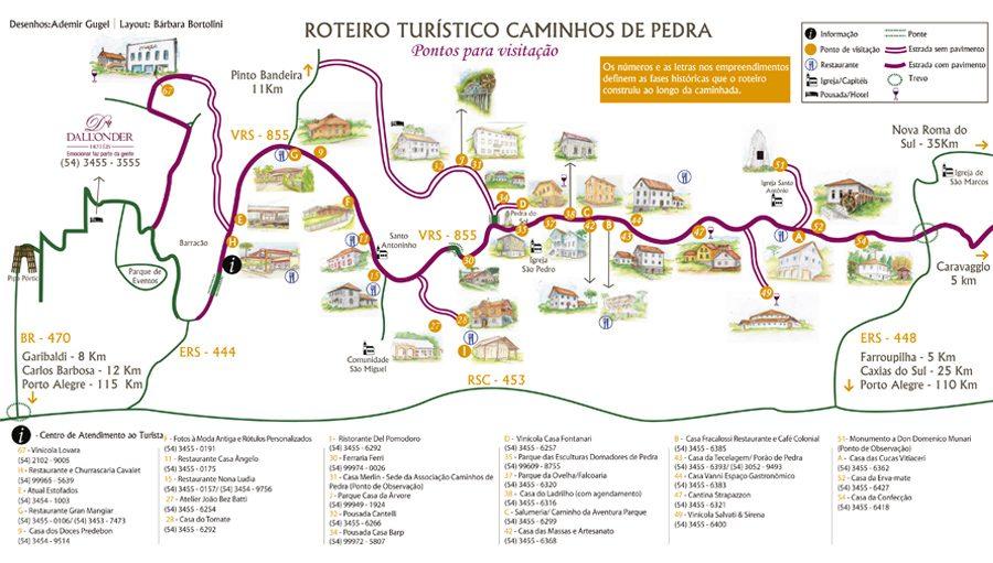 Caminhos-de-Pedra-Bento-Gonçalves-serra-gaucha-Dicas-mapa-locais-900x511