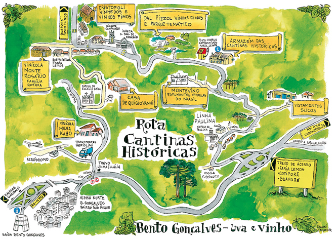 mapa-rota-cantinas-historicas