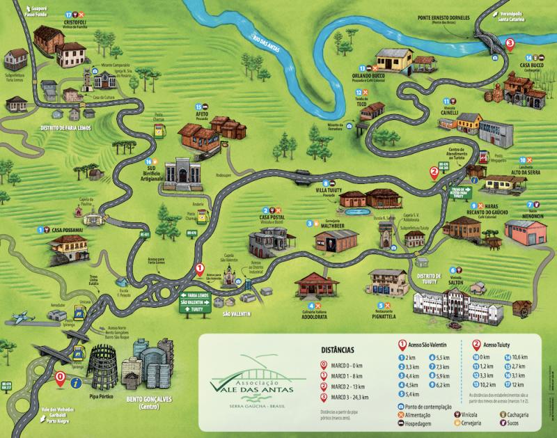 mapa-roteiro-vale-do-rio-das-antas-800x629
